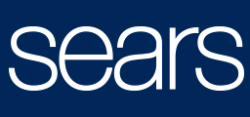 Sears Semi-Annual Blowout: Up to 80% off