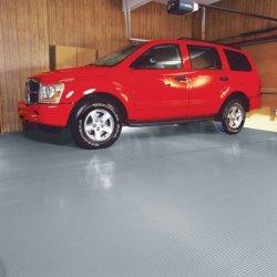 Better Life Technology Garage Floor Cover for $130