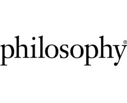 Philosophy Holiday Gift Sale: Up to 50% off