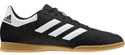 adidas Men's Goletto VI Indoor Soccer Shoes $30