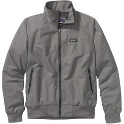 Patagonia Men's Baggies Jacket (large sizes) $71