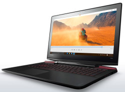 "Lenovo i7 Quad 16"" 4K Touch Laptop w/ 4GB GPU $990"