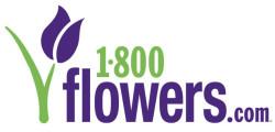 1-800-Flowers: $15 AmEx Credit w/ $50