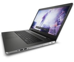 "Dell Inspiron Skylake i5 Dual 17"" Laptop for $479"