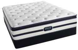 Mattresses at Sears: Up to 60% off + coupons