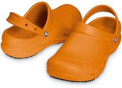 Crocs Sale: Extra 15% off w/ 2 pairs