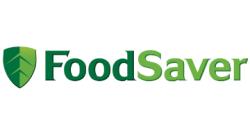 FoodSaver Bags & Rolls: Buy 1, get 2nd free