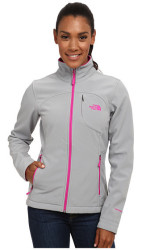 The North Face Women's Apex Bionic Jacket for $75