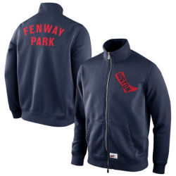 MLB Vintage Apparel and Gear at FansEdge from $3