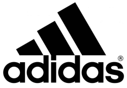 adidas Black Friday Sale: Up to 50% off