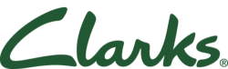 Clarks Holiday Savings: Up to 50% off + 20% off