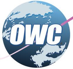 OWC Garage Sale: Deals from 35 cents