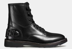 Coach Men's Combat Boots for $219