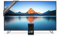 """Vizio 70"""" 4K 240Hz LCD Smart TV, $500 Dell GC"""