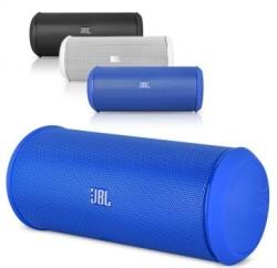 Used JBL Flip 2 Bluetooth Wireless Speaker