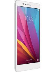 Unlocked Huawei Honor 5X Phone, 3 Flip Cases $142