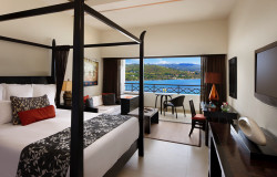 5Nts for 2 at All-Incl. Hotel in Jamaica: $322/nt
