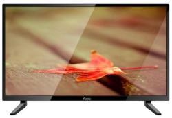 """Avera 49"""" 4K 2160p LED LCD UHD TV for $249"""