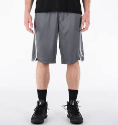Men's Shorts at Finish Line from $20