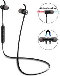 Riversong Raindrop Bluetooth Headphones