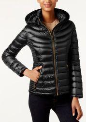 Calvin Klein Women's Coat, $10 Macy's GC for $70