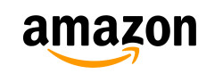 Computer Accessories at Amazon: Extra 20% off