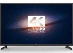 "Seiki 48"" 4K Ultra HD Smart TV"