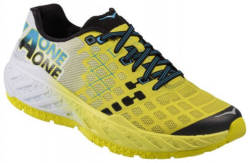 Hoka One One Men's or Women's Clayton Shoes $68