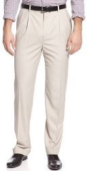 Men's Clearance Pants at Macy's from $14