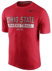 Nike Men's NCAA Apparel at Kohl's from $10