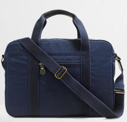 J.Crew Factory Camden Laptop Bag $15