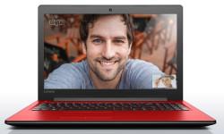 "Lenovo Skylake i7 2.5GHz Dual 16"" Laptop for $527"
