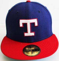 New Era MLB Baseball Cap for $10