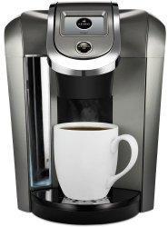 Keurig K575 Coffee Maker for $112