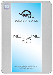 OWC Neptune 240GB Serial ATA SSD for $62