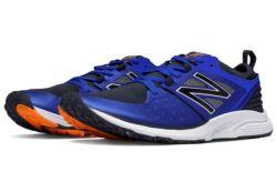 New Balance Training Shoes: Extra 40% off