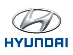 $50 Visa, Target, or Amazon Gift Card: free w/Hyundai test drive