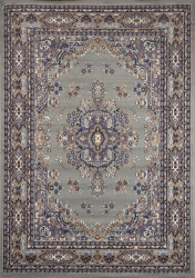 Oriental Medallion Area Rugs from $8