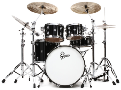 Gretsch Drums Marquee 5-Piece Shell Pack for $799