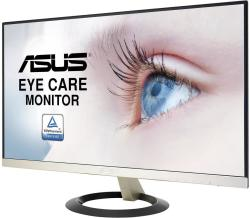 "Asus 24"" 1080p Frameless IPS LED LCD Display $110"