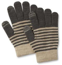 Women's Texting Gloves, $2 SYWR Credit for $2