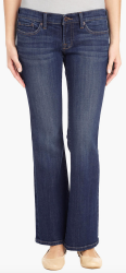 Lucky Brand Women's Legacy Easy Rider Jeans $30