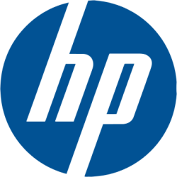 HP Labor Day Sale: Up to 50% off + coupons