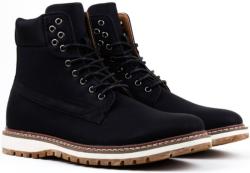 Harrison Men's Sneaker Sole Work Boots for $36