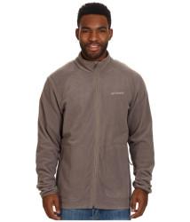 Columbia Men's Hombre Springs Fleece Jacket