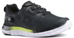 Reebok Men's & Women's ZPump Shoes for $45