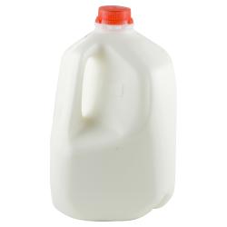 1 Gallon of Milk