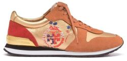 Tory Burch Women's Brielle Sneakers for $129
