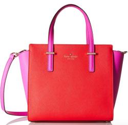 Handbags at Amazon