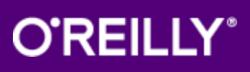 Computing eBooks at O'Reilly